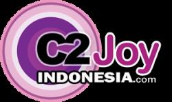 C2JOY C2JOY Indonesia
